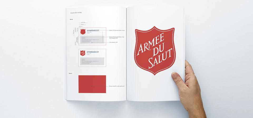 armeeDuSalut-rebrandFeatured-960-01